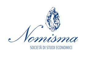 Nomisma - Marchio 2013 pant 286-01