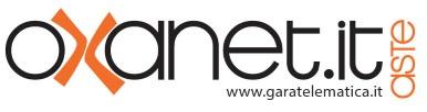 logo_oxanet