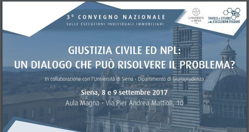 http://www.osservatoriot6.com/3-convegno-nazionale-settembre-2017/