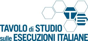 logo-t6