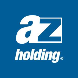 5-azholding-logo-ufficiale-vettoriale