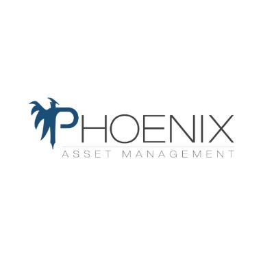 5.logo phoenix
