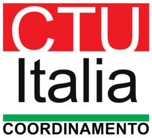 7.Logo CTU