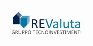 7.Logo REVALUTA CMYK