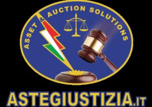 7.Logo-astegiustizia