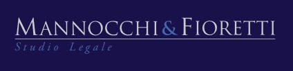 7.logo mannocchi e fioretti