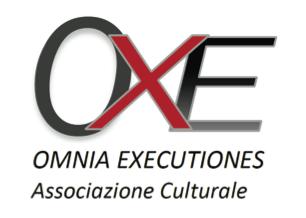 7.logo omnia executiones