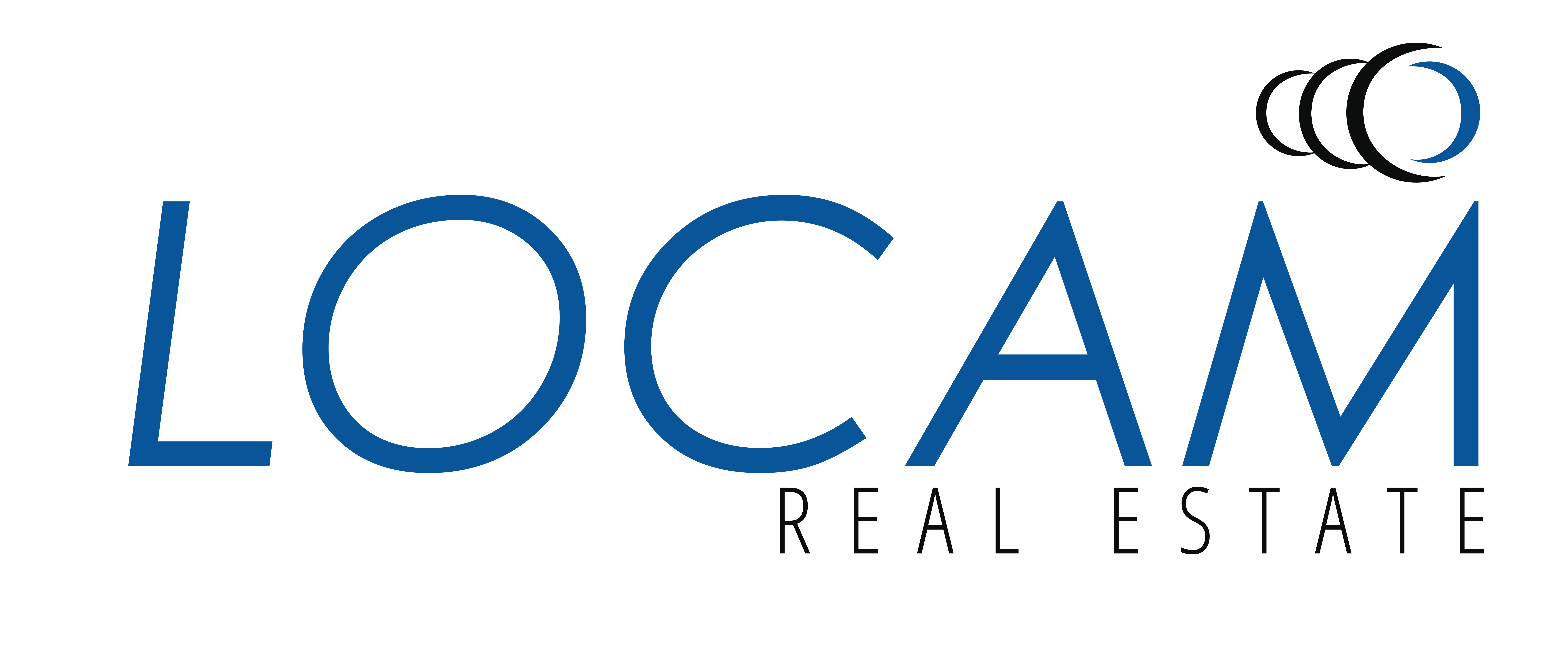 LOCAM_REAL_ESTATE_logo hd