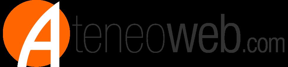 Logo AteneoWeb