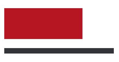 Logo Donvito