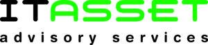 itasset_logo
