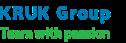 kruk2 logo