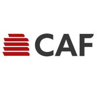 logo small caf