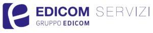 logo_edicom