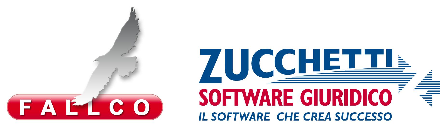 logo_fallco_zucchetti