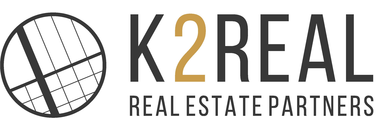 logo_k2real_2017_round