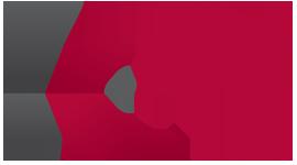 logo_kred