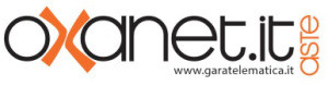 logo_oxanet1