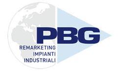 logo_pbg