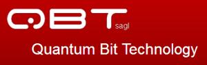 logo_qbtlogo