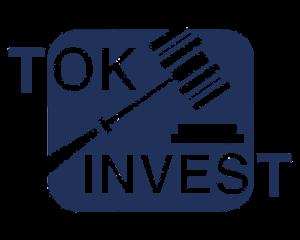 logo_tokinvest