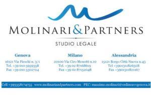 molinari_logo_2