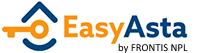 logo_easyasta