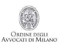 logo_ord_avv_mi