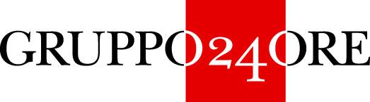 GRUPPO24ORE-OK