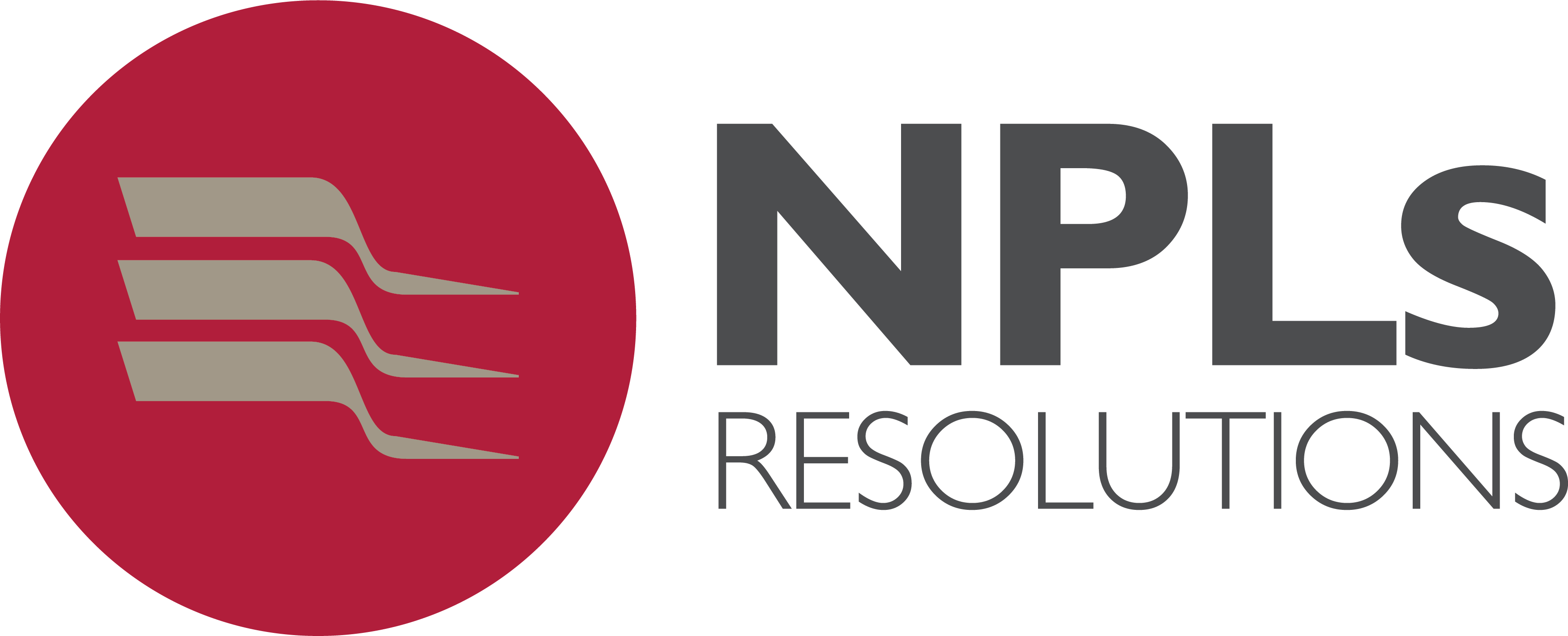 NPL Resolution