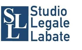 Studio Labate