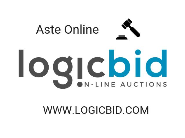 WWW.LOGICBID.COM EVENTO ROMA 3 DICEMBRE (002)