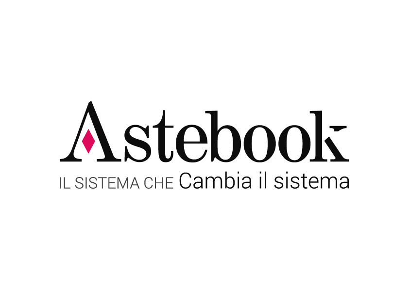 Logo_Astebook_02