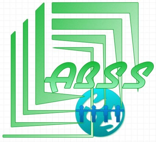 logoLABSS