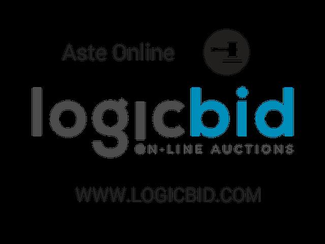 5.LOGO_LOGICBID.COM