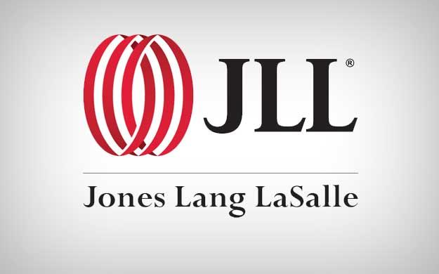 7-JLL-logo