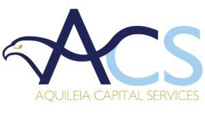 7.Logo Aquileia