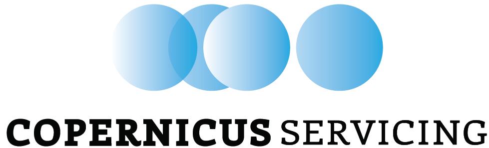 7.Logo aziendale_Copernicus