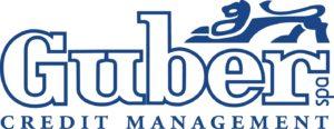 7.guber_logo-marchio