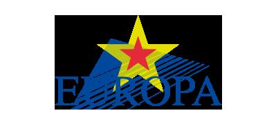 7.logoeuropa-header