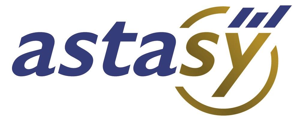 7.nuovo logo astasy