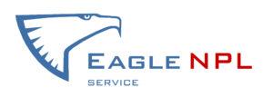 Eagle_NPL_logo