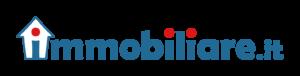 Immobiliare.it logo