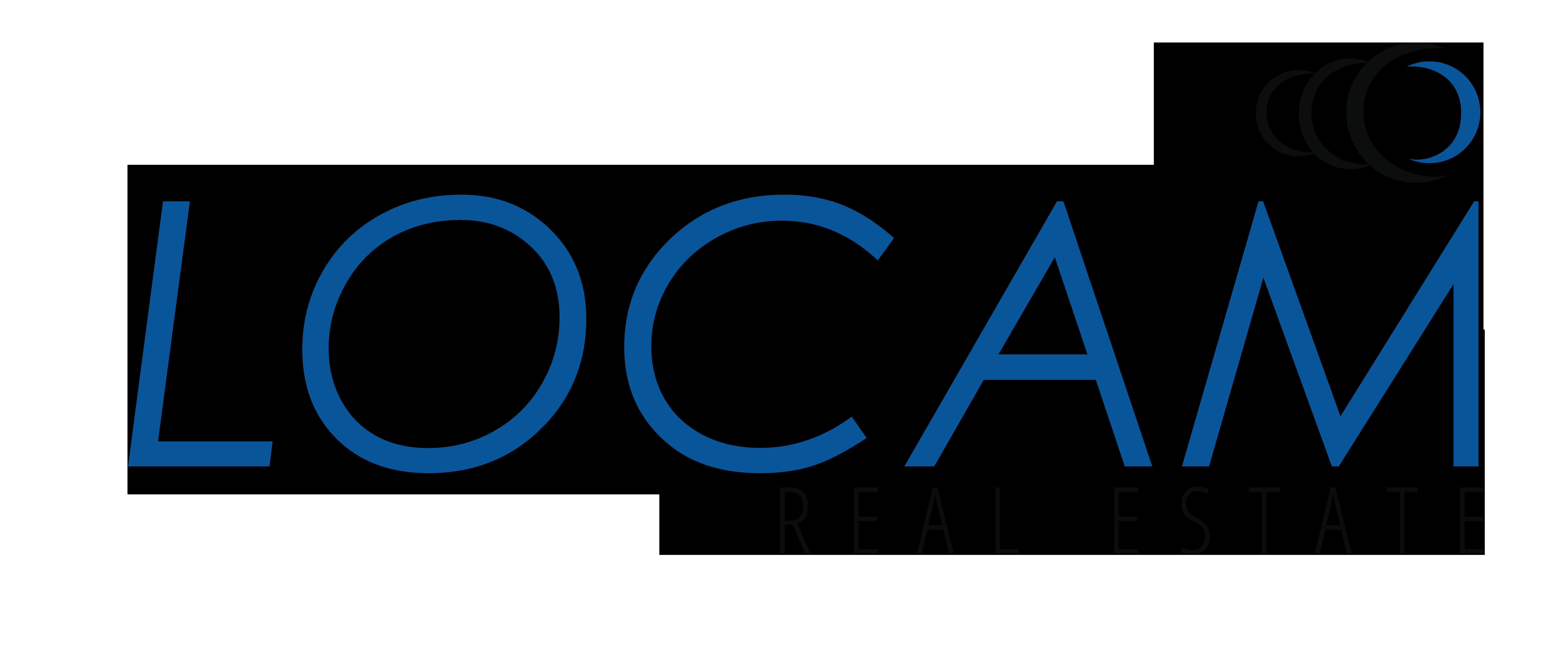 LOCAM_REAL_ESTATE_logo hd