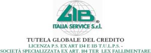 logo-gib-sharpened