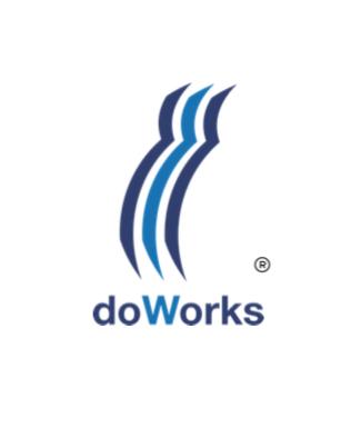 Logo DoWorks
