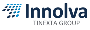 Logo-Txn