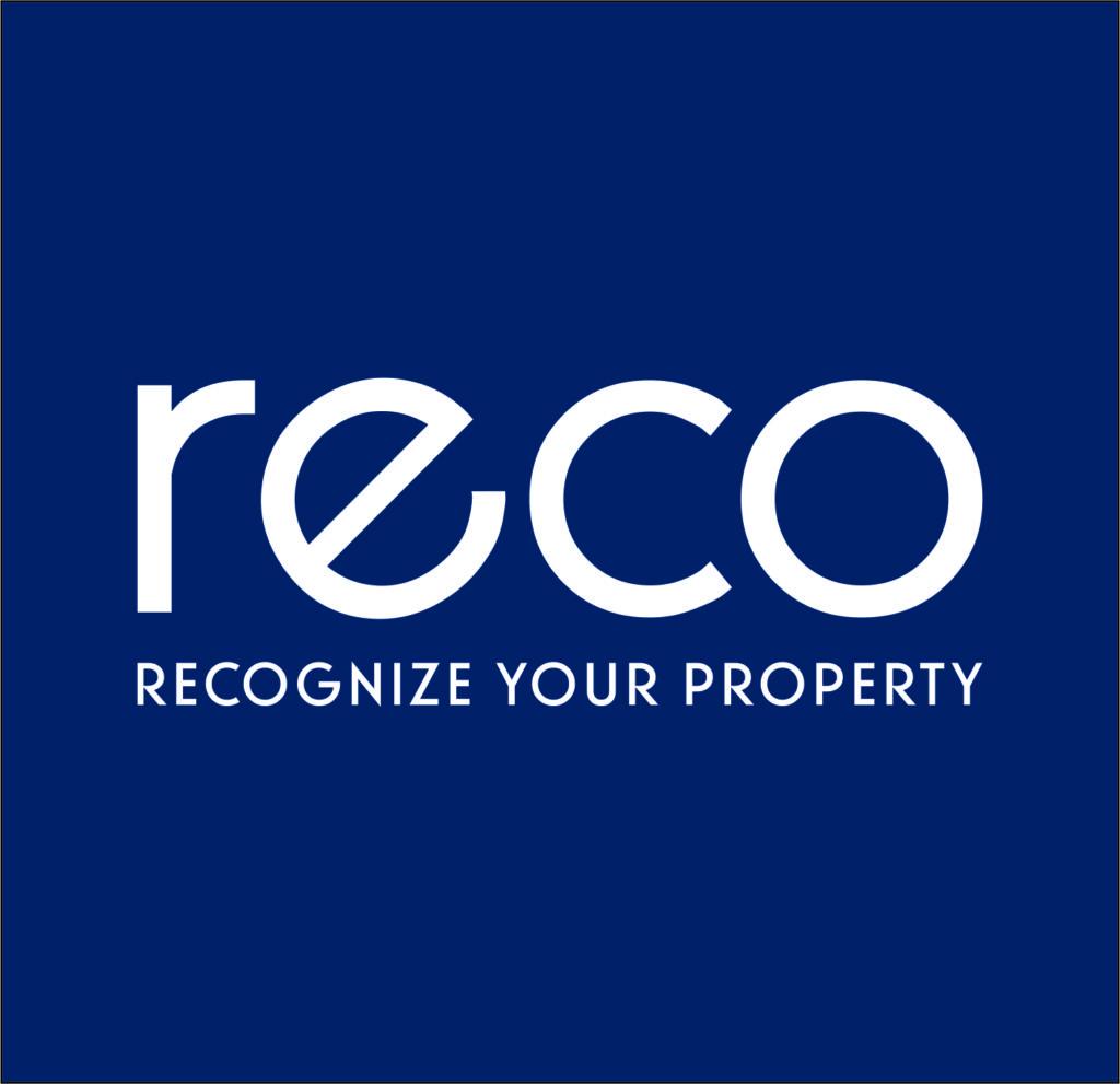 Logo_RECO_def