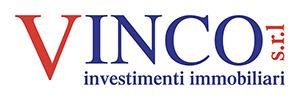 Vinco investimenti