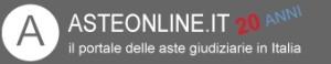asteonline